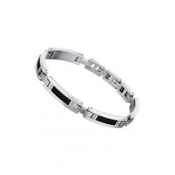 Bracelet acier LOTUS STYLE...
