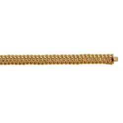 Bracelet or 750/1000...